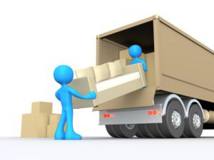 Cronulla Interstate Moving Company