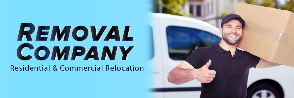 Removalist in Deer Park