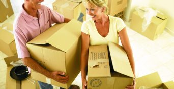 Award Winning Removal Services Caringbah